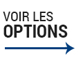 voir-options-menu
